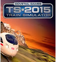 Train Simulator 2015 Similar Games System Requirements