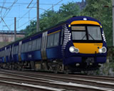 Train Simulator 2021 System Requirements