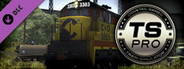Train Simulator: Chessie System U30C Loco Add-On System Requirements