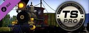 Train Simulator: CPRR 4-4-0 No. 60 Jupiter Steam Loco System Requirements