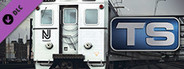 Train Simulator: NJ TRANSIT Arrow III EMU System Requirements