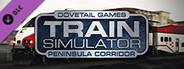 Train Simulator: Peninsula Corridor: San Francisco - San Jose Route Add-On System Requirements