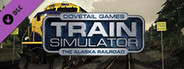 Train Simulator: The Alaska Railroad: Anchorage - Seward Route Add-On Similar Games System Requirements