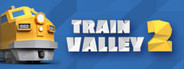 Train Valley 2 System Requirements