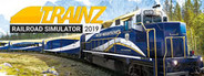 Trainz Railroad Simulator 2019 System Requirements
