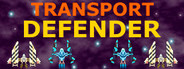 Transport Defender Similar Games System Requirements