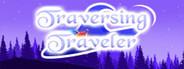 Traversing Traveler System Requirements