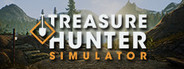 Treasure Hunter Simulator System Requirements