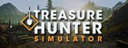 Treasure Hunter Simulator System Requirements