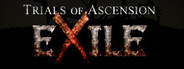 Trials of Ascension: Exile System Requirements