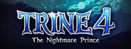 Trine 4: The Nightmare Prince System Requirements