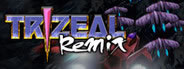 TRIZEAL Remix System Requirements