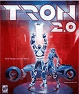 TRON 2.0 System Requirements