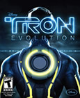 TRON: Evolution System Requirements