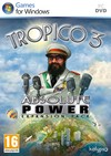 Tropico 3: Absolute Power System Requirements