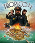 Tropico 4 System Requirements