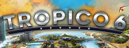 Tropico 6 System Requirements