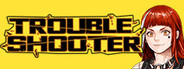 Troubleshooter Similar Games System Requirements