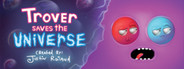 Trover Saves the Universe System Requirements