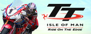 TT Isle of Man System Requirements