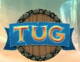 TUG System Requirements
