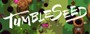 TumbleSeed Similar Games System Requirements