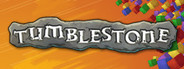 Tumblestone System Requirements