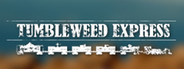 Tumbleweed Express System Requirements