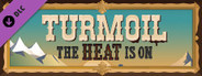 Turmoil - The Heat Is On System Requirements