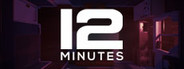 Twelve Minutes System Requirements