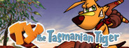 TY the Tasmanian Tiger System Requirements