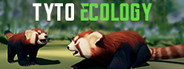 Tyto Ecology Similar Games System Requirements