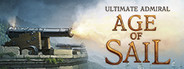 Ultimate Admiral: Age of Sail System Requirements