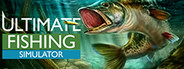Ultimate Fishing Simulator Similar Games System Requirements