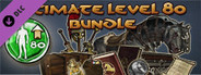 Ultimate Level 80 Bundle System Requirements