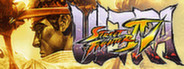 Ultra Street Fighter IV System Requirements