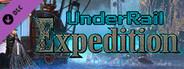 Underrail: Expedition System Requirements