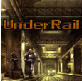 UnderRail Similar Games System Requirements