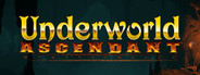 Underworld Ascendant System Requirements