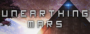 Unearthing Mars VR System Requirements