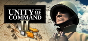 Unity of Command II System Requirements