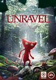 UNRAVEL System Requirements