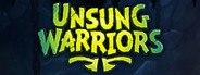Unsung Warriors - Prologue System Requirements