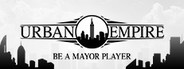 Urban Empire System Requirements