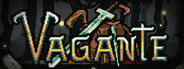 Vagante System Requirements