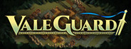 ValeGuard System Requirements