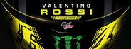 Valentino Rossi The Game System Requirements