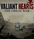 Valiant Hearts: The Great War Similar Games System Requirements