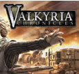 Valkyria Chronicles System Requirements
