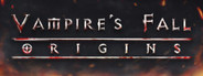 Vampire's Fall: Origins System Requirements